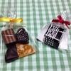 OPERA - 料理写真:この4点で2410円!高いor安い!?(・_・