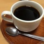 23039437 - コーヒー