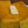 ハナ・シュンプウ - 料理写真:東京フレンチトーストケーキ