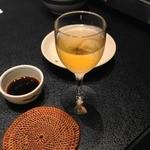 手塚ryokan - 食前酒