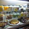 欧風カレー工房チロル - 料理写真:デザート