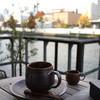 モトコーヒー - 料理写真:スペシャルコーヒー