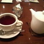 茶和 - レディグレイ(トワイニング)