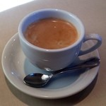 PALETTE.. - 有機栽培コーヒー