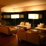 てしま旅館 - 内観写真: