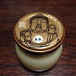 23122152 - 地酒 350円