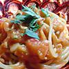 オステリア・コチネッラ - 料理写真:季節の食材を使ったパスタを、4~5品ご用意しております。