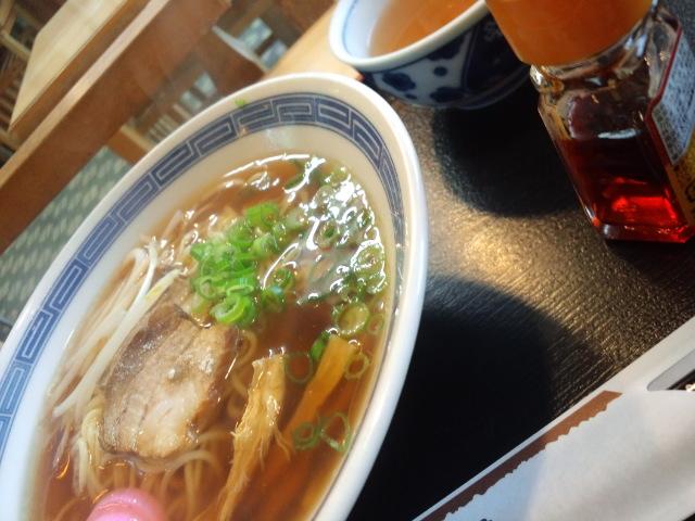 米太 川崎店