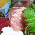 魚・肴・処 ひでまる -