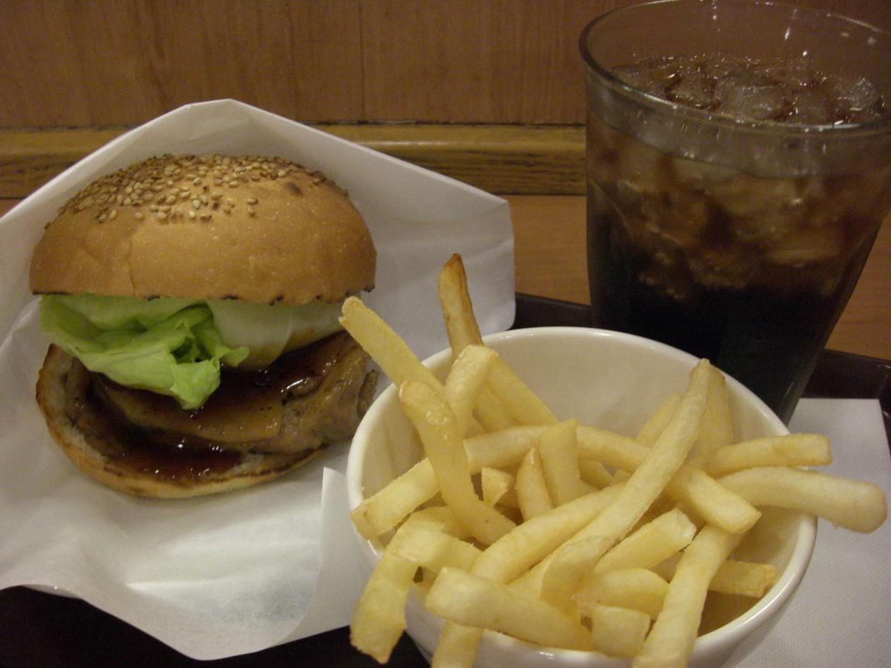 Becker's 飯田橋東口店