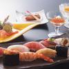 寿司 しおの - 料理写真:お寿司