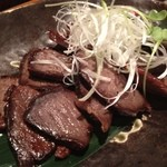 津山城下町 キタヤマ - 干し肉