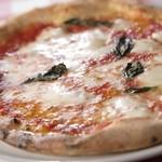 リトルナポリ - 料理の写真