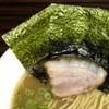 無邪気 - 料理写真:濃厚豚骨醤油ラーメン