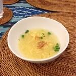 23205577 - スープ