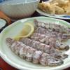 シャコ丼の店 - 料理写真:シャコ酢