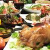 AKATSUKI - 料理写真:各種パーティーもお承り中