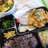 串衛 - 料理写真:お弁当のお持ち帰り
