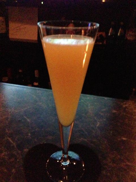 bar �[�`fumoto�`