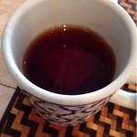 Micasadeco&Cafe - ダージリン