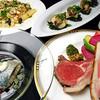 Barteca SOLOMINA - 料理写真:ワインに合う料理やコースをご提案致します。