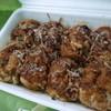 三河屋 - 料理写真:肉焼き525円に値上げされてました