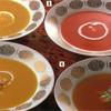 アショカ - 料理写真:スープ