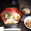 博多華味鳥 - 料理写真:鶏尽くしの始まりです