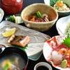 おばん菜割烹 みのる - 料理写真:◆コース料理・・・5,400