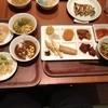 チャイナスプーン - 料理写真: