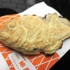 柳屋 - 料理写真:行列のハテに・・・