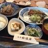 信濃屋 - 料理写真: