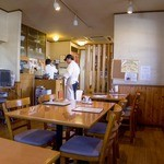 厨 Sawa - <2013_12>