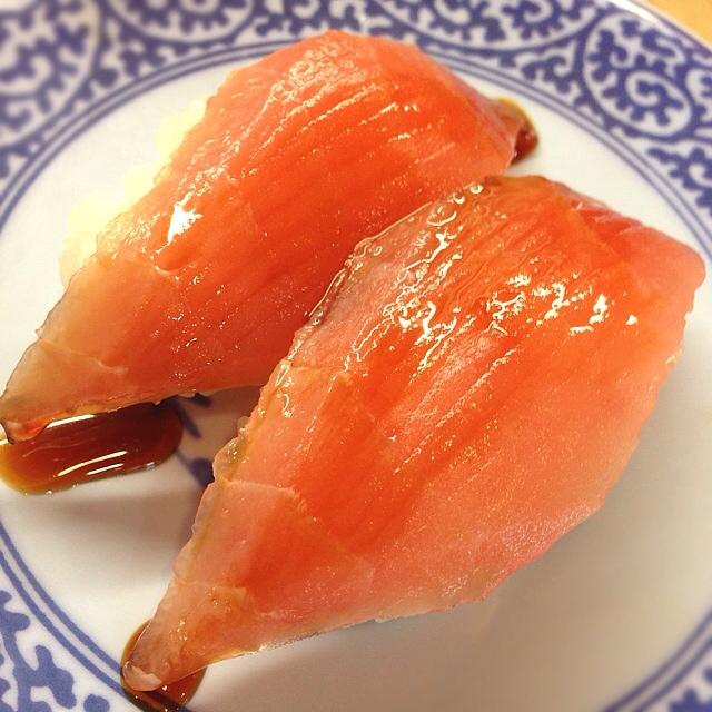 無添くら寿司 横小路店