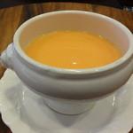 23372154 - ニンジンスープ