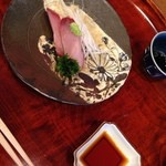 京都和久傳 - 料理写真: