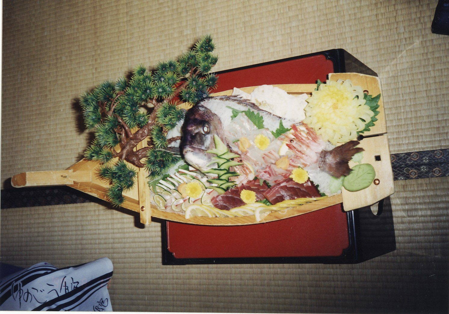 湯郷温泉 清次郎の湯 ゆのごう館