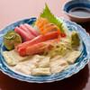 とうふ大阪料理のりたけ - 料理写真:熟練した料理人が丹精込めて仕上げたこだわりの味