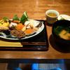 蓬邑亭 - 料理写真:1月1日、2日限定のおせち料理とお雑煮