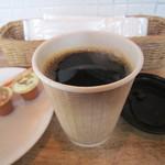 シェアーズ - コーヒー