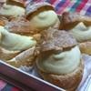 ロイスピエール - 料理写真:美味しゅうございます!