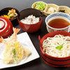 歌行燈 - 料理写真:名物料理 歌行燈 1,404円