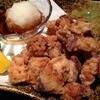 銀の蔵 - 料理写真: