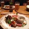 レストラン ワクセイ - 料理写真: