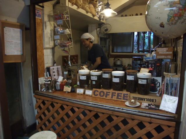 COFFEE potohoto
