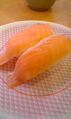かっぱ寿司 博多半道橋店