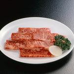 焼肉 セナラ - 料理写真: