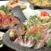 酔や おにまる - 料理写真:鮮魚・焼き魚・肉料理どれもお勧めです♪