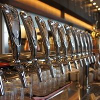 12Tapのクラフトビールは国内外の種類を取り揃えています!