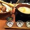 ちゃんこ 大翔龍 - 料理写真:ちゃんこ鍋